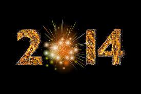 2014 firecrackers